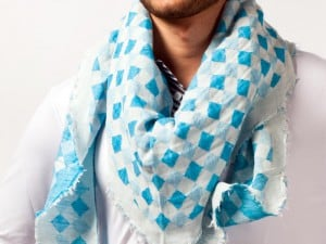 Tessuti per l'abbigliamento